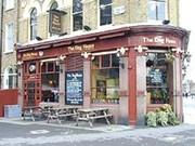 The Dog House London