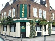 The Gladstone London