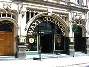 """Waxy O""""Connor""""s London"""