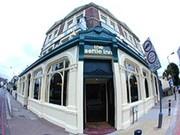 The Settle Inn London