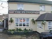 Plough London