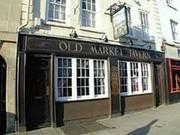 Old Market Tavern Bristol
