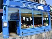 """O""""Neill""""s London"""