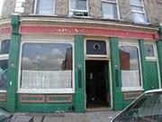 Springfield Tavern London