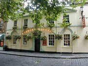 Crystal Palace Tavern Bath