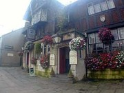 Masons Arms York