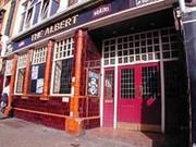 The Albert Cardiff