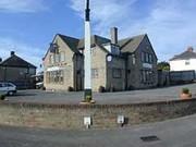 Fairview Inn Oxford