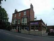 Smithys Nottingham