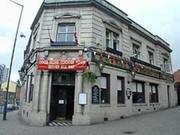 Newmarket Inn Nottingham