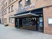 The Company Inn Nottingham