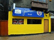 "Foreman""s Bar Nottingham"
