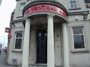 The Central Nottingham