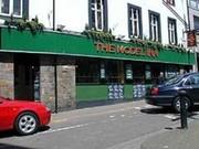 The Model Inn Cardiff