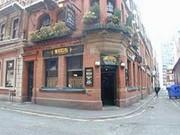 Mulligans Manchester