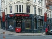 The Victoria Birmingham