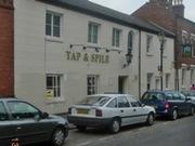 Tap & Spile Birmingham