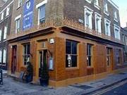 The Phoenix London