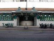 Traders Tavern Cardiff