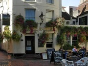 The Sussex Brighton