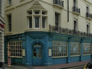 The Prodigal Brighton