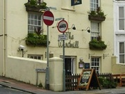 Windmill Inn Brighton