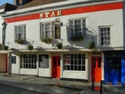 The Star Guildford