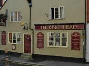 Kings Head Guildford