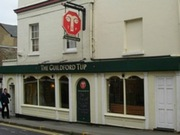 The Guildford Tup Guildford