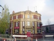 The Rutland Arms Sheffield
