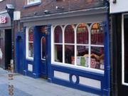 The Vine Tavern Norwich