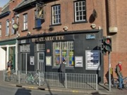 The Charlotte Leicester