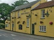 The Penny Ferry Cambridge