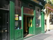 Walkabout Inn London