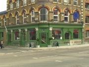 The Rose London