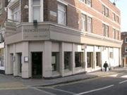 The Winchester London