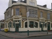 The Selkirk London