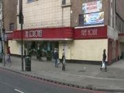 The Coronet London