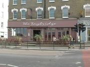 The Taybridge London