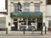 The Dundee Arms London