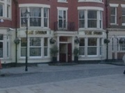 The Swan Bolton