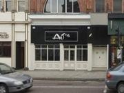 "AJ""s Bolton"
