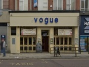 Vogue Bolton