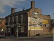 The Hen & Chickens Bolton