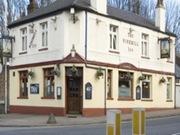The Windmill Inn Luton