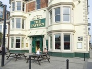 The Tavern Middlesbrough