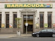 Barracuda Pub Company Middlesbrough