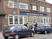 Westminster Hotel Middlesbrough
