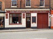 The Dragon Inn Worcester
