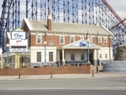 The Star Blackpool